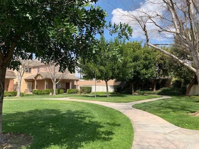 8502 Delia Court, Riverside, CA 92504 (#TR20062976) :: Mainstreet Realtors®