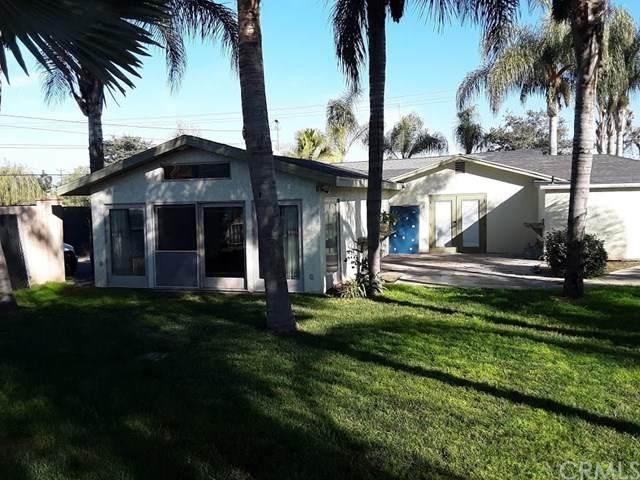 15436 Los Robles Avenue, Hacienda Heights, CA 91745 (#PW20062921) :: Crudo & Associates