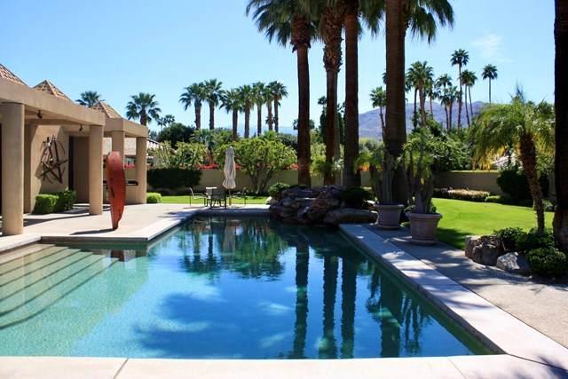 40590 Morningstar Road, Rancho Mirage, CA 92270 (#219041179DA) :: Z Team OC Real Estate