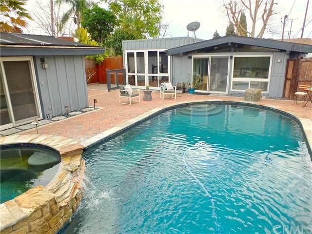 7109 E Metz Street, Long Beach, CA 90808 (#PW20059280) :: Better Living SoCal