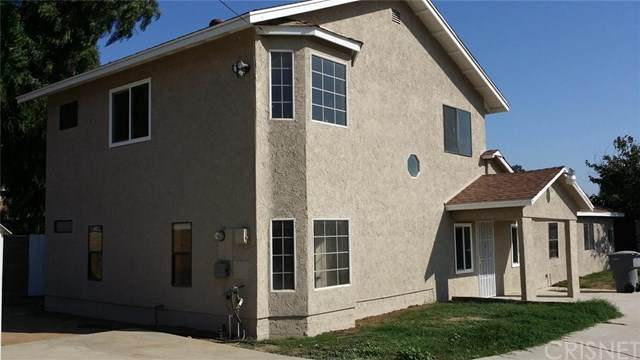 1338 Detroit Street, Norco, CA 92860 (#SR20063016) :: Apple Financial Network, Inc.
