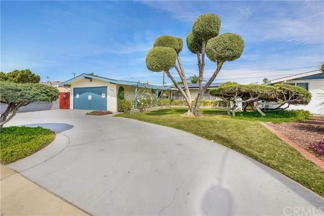 1233 E La Palma Avenue, Anaheim, CA 92805 (#PW20063022) :: Provident Real Estate