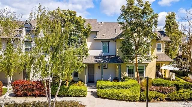 5 Orange Blossom Circle, Ladera Ranch, CA 92694 (#OC20063027) :: Pam Spadafore & Associates