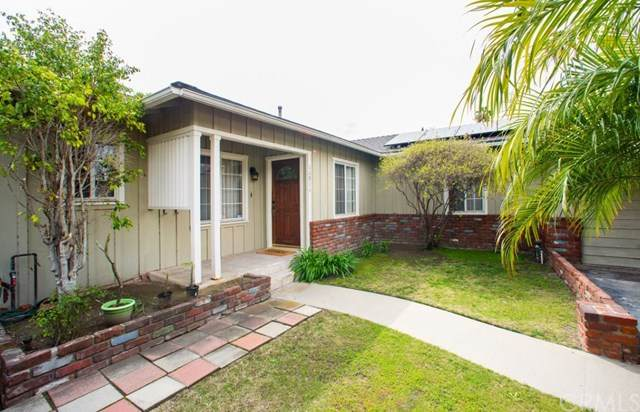 10914 Lemay Street, North Hollywood, CA 91606 (#RS20062783) :: Apple Financial Network, Inc.