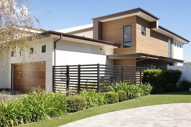 2374 Windward Circle, Westlake Village, CA 91362 (#BB20062588) :: Crudo & Associates