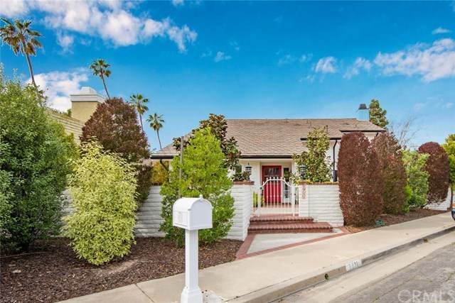 1711 Shipley Street, Huntington Beach, CA 92648 (#OC20060651) :: Berkshire Hathaway HomeServices California Properties
