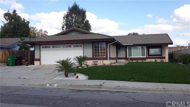 14522 Parkwood Court, Moreno Valley, CA 92553 (#IV20063132) :: The DeBonis Team