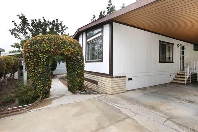5200 Irvine Blvd.#186, Irvine, CA 92620 (#OC20063129) :: Case Realty Group