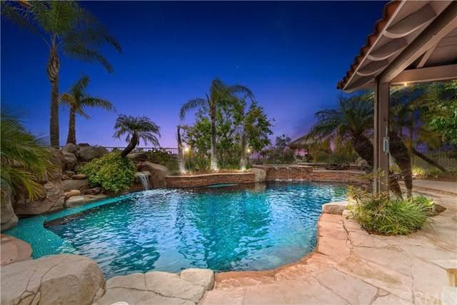21301 Birdhollow Drive, Rancho Santa Margarita, CA 92679 (#OC20061932) :: Berkshire Hathaway HomeServices California Properties