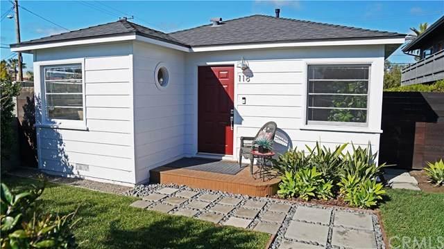 118 Magnolia Street, Costa Mesa, CA 92627 (#PW20057883) :: Crudo & Associates