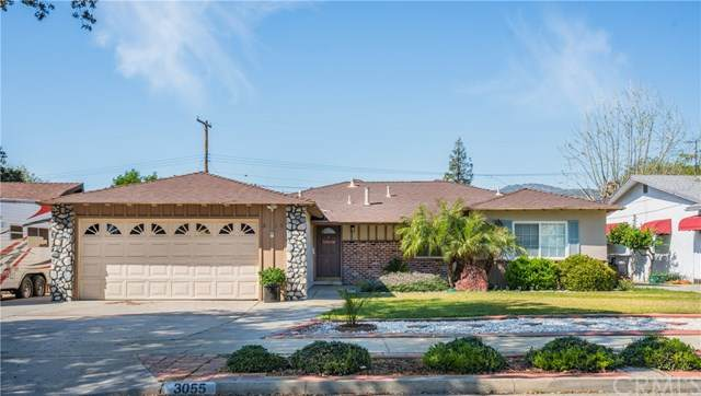 3055 Peyton Road, La Verne, CA 91750 (#PW20053228) :: Mainstreet Realtors®