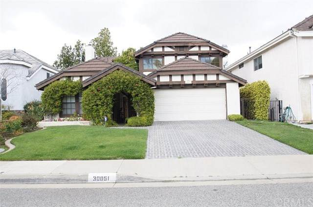 30051 Torrepines Place, Agoura Hills, CA 91301 (#BB20063147) :: Provident Real Estate