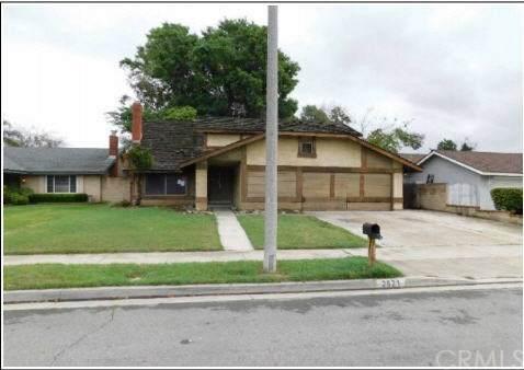 2621 S Marigold Avenue, Ontario, CA 91761 (#IV20063186) :: Mainstreet Realtors®