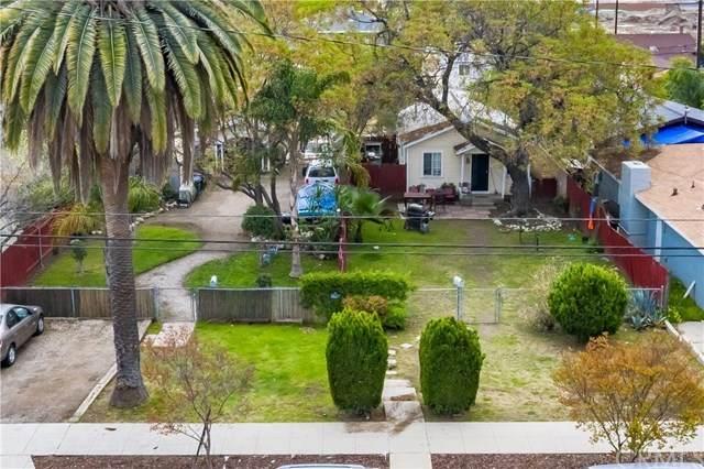 1368 E 9th Street, Upland, CA 91786 (#CV20062163) :: Cal American Realty