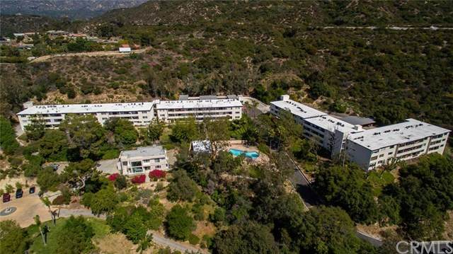 1935 Alpha Road #342, Glendale, CA 91208 (#BB20062872) :: The Brad Korb Real Estate Group