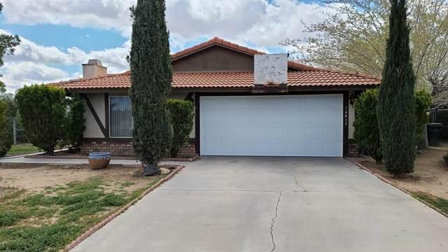 14835 Maricopa Road - Photo 1