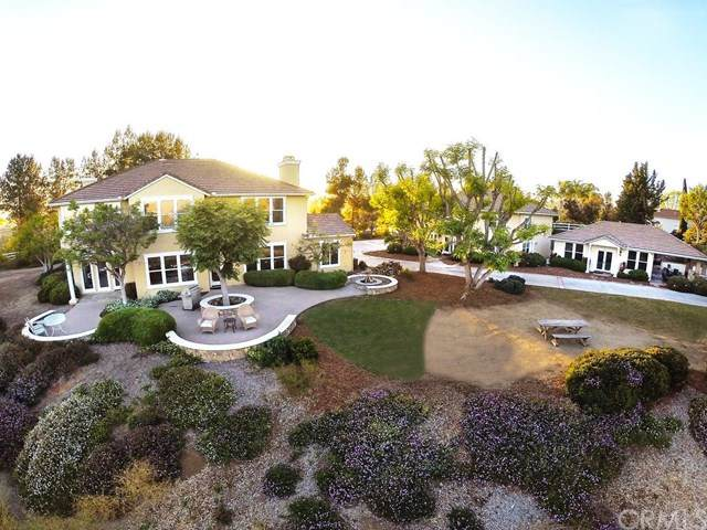 3991 Wendi Court, Fallbrook, CA 92028 (#OC20063116) :: The Marelly Group | Compass