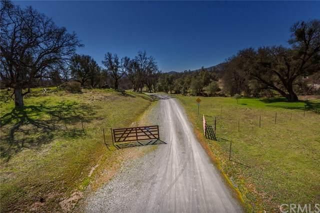 0 Golden Meadow A,B&C, Mariposa, CA 95338 (#MP20062353) :: Z Team OC Real Estate