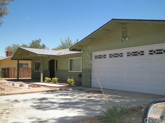 21995 Biloxi Road, Apple Valley, CA 92307 (#IG20063289) :: Cal American Realty