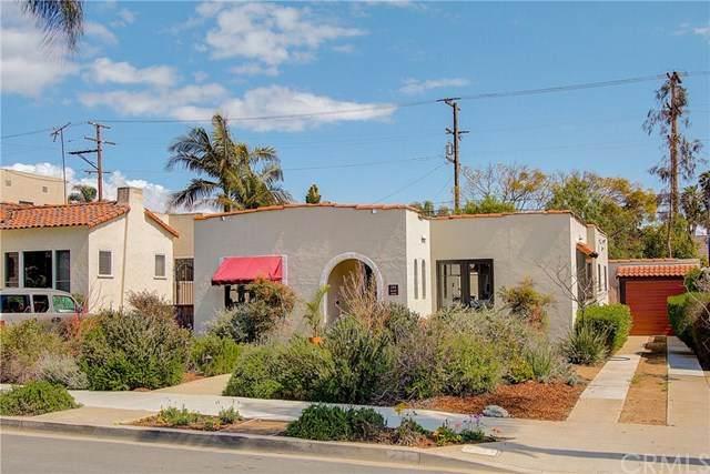 244 Argonne Avenue, Long Beach, CA 90803 (#PW20062579) :: Z Team OC Real Estate