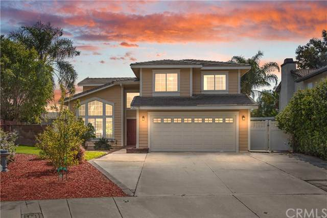 22715 Kentfield Street, Grand Terrace, CA 92313 (#IV20063235) :: Mark Nazzal Real Estate Group