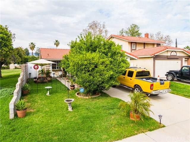 712 Atchison Street, Colton, CA 92324 (#CV20063363) :: Apple Financial Network, Inc.