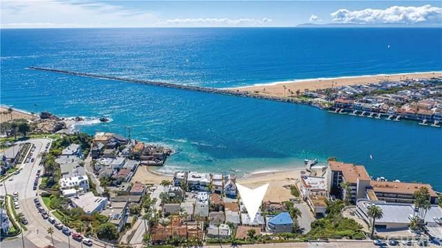2607 Ocean Boulevard, Corona Del Mar, CA 92625 (#NP20059132) :: Z Team OC Real Estate