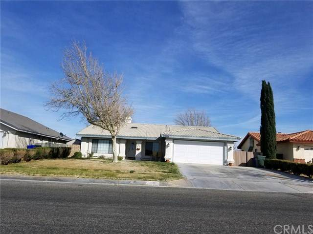 26315 Corona Drive, Helendale, CA 92342 (#CV20063416) :: Cal American Realty