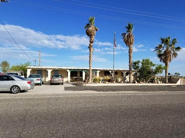 2580 Marina Drive, Salton City, CA 92275 (#219041211DA) :: Case Realty Group