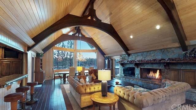 791 Cove Drive, Big Bear, CA 92315 (#PW20063430) :: A|G Amaya Group Real Estate
