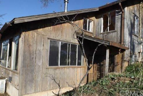2500 Buena Vista Road, Ione, CA 95640 (#MD20063452) :: Allison James Estates and Homes