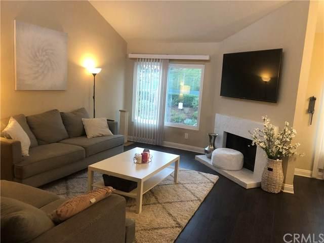 1160 Golden Springs Drive F, Diamond Bar, CA 91765 (#CV20063464) :: Berkshire Hathaway HomeServices California Properties