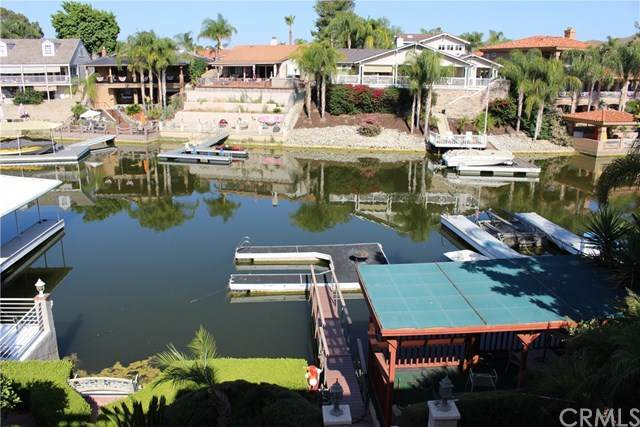 30154 Point Marina Drive, Canyon Lake, CA 92587 (#IV20057725) :: RE/MAX Empire Properties