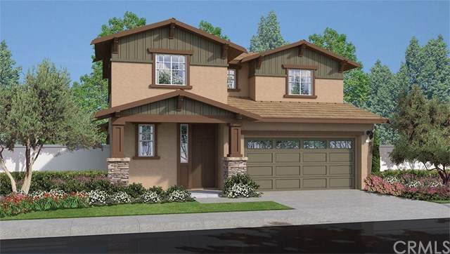 504 Ventaso Way, Fallbrook, CA 92028 (#SW20063569) :: A|G Amaya Group Real Estate