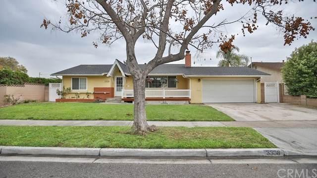 3308 W Faircrest Drive, Anaheim, CA 92804 (#PW20063575) :: Provident Real Estate