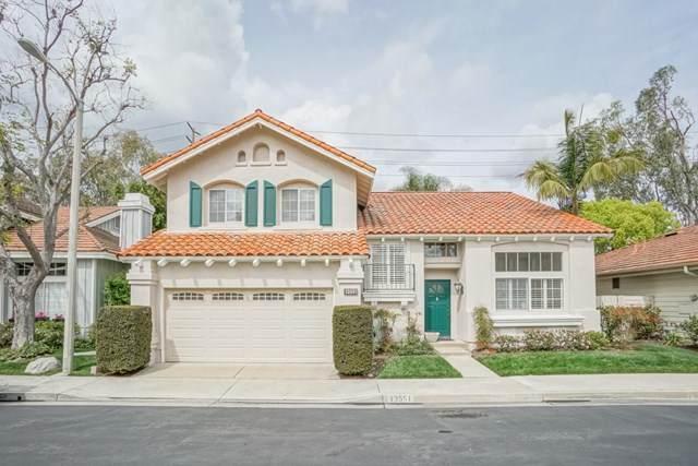 13551 Pueblo, Tustin, CA 92782 (#ML81787861) :: Berkshire Hathaway HomeServices California Properties