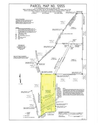 0 Round Mountain Rd. Lot 81, Bakersfield, CA  (#DW20063588) :: Cal American Realty