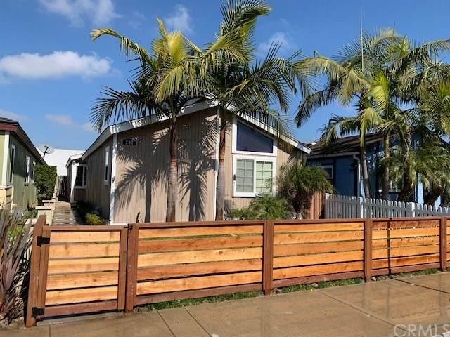 207 Portland Avenue, Huntington Beach, CA 92648 (#SB20063597) :: Berkshire Hathaway HomeServices California Properties