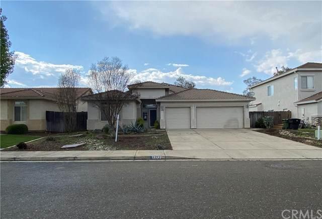 1393 Augusta Lane, Atwater, CA 95301 (#MC20063617) :: Allison James Estates and Homes