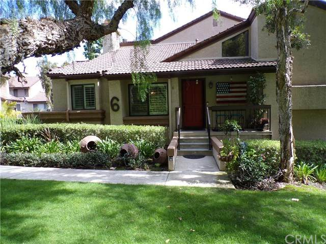 6 Deerpath Place, Pomona, CA 91766 (#PW20063620) :: Mainstreet Realtors®