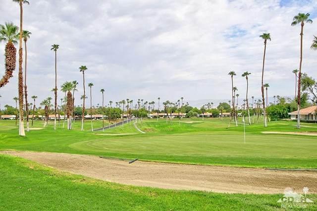 144 Avenida Las Palmas, Rancho Mirage, CA 92270 (#219041230DA) :: Z Team OC Real Estate