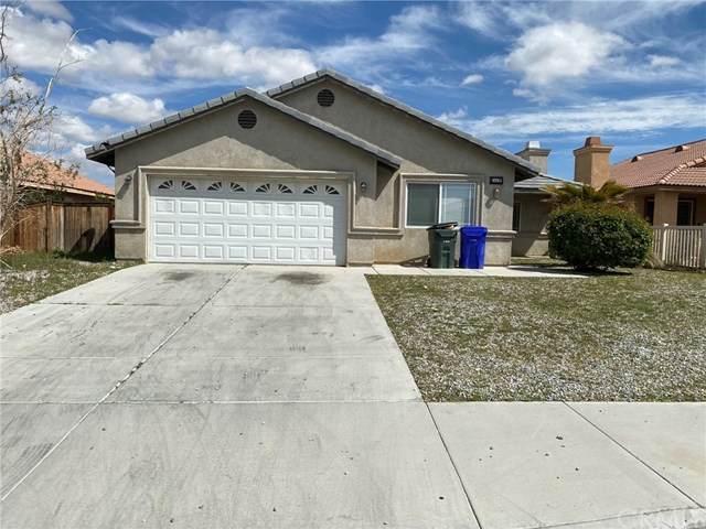 14415 Savanna Street, Adelanto, CA 92301 (#BB20063633) :: Wendy Rich-Soto and Associates