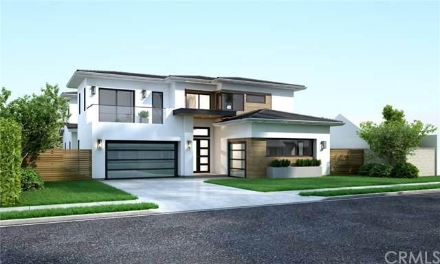 9688 Poppy Circle, Fountain Valley, CA 92708 (#OC20063645) :: RE/MAX Empire Properties