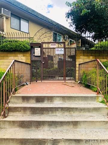 8641 Glenoaks Boulevard #233, Sun Valley, CA 91352 (#BB20062493) :: RE/MAX Empire Properties
