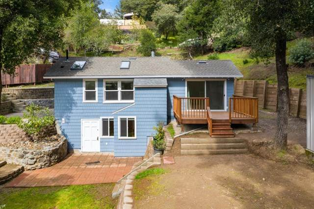 610 Redwood Drive - Photo 1