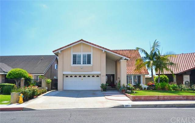 5652 Vinevale Circle, La Palma, CA 90623 (#RS20028327) :: The Costantino Group | Cal American Homes and Realty