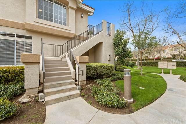 39 De Lino, Rancho Santa Margarita, CA 92688 (#OC20063546) :: Doherty Real Estate Group