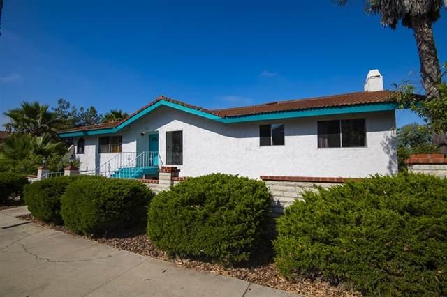 6527 Flamenco Street, Carlsbad, CA 92009 (#200014570) :: eXp Realty of California Inc.