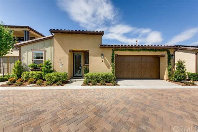 3 Cerrero Court, Rancho Mission Viejo, CA 92694 (#OC20063539) :: Berkshire Hathaway HomeServices California Properties
