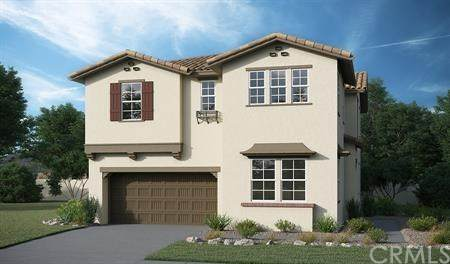 8820 Applewood Street, Chino, CA 91708 (#EV20063731) :: RE/MAX Innovations -The Wilson Group